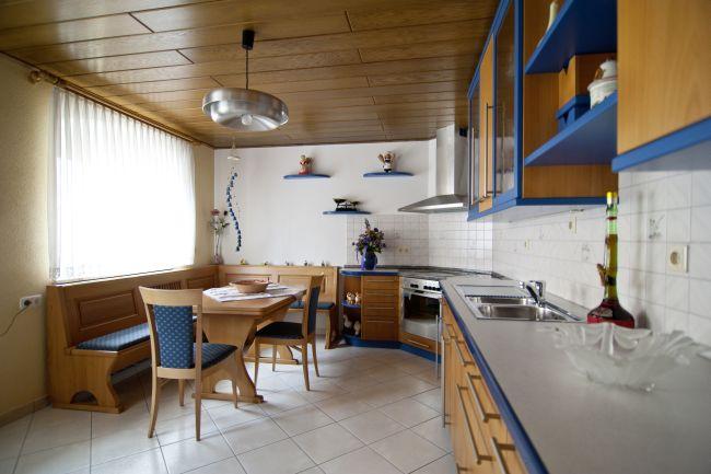 schwarznigl ferienwohnung in windischeschenbach. Black Bedroom Furniture Sets. Home Design Ideas